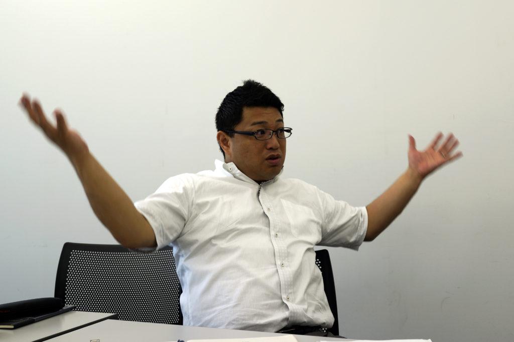 斉藤雅也-温熱環境-動物舎