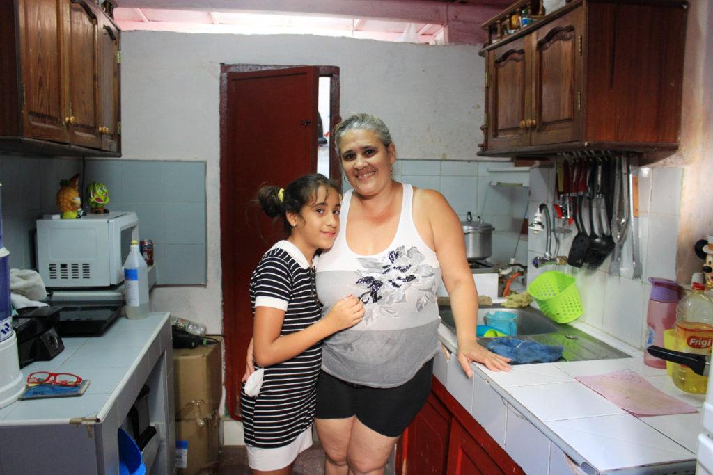 配給制度が残る国・キューバで見た6つのキッチン