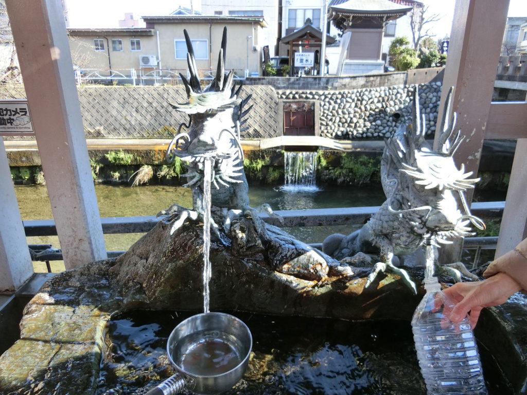 美しき富山、再発見 富山県富山市 建築工房 アシストプラスアルファ
