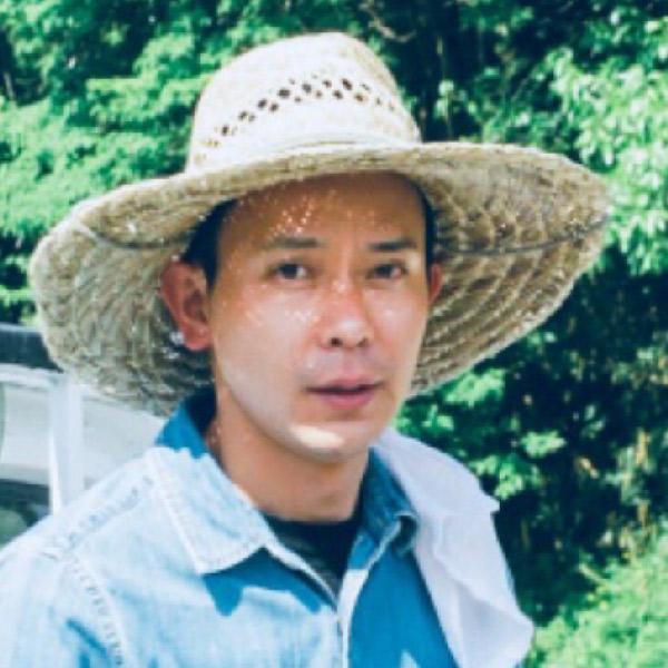 リンケン田村薫平