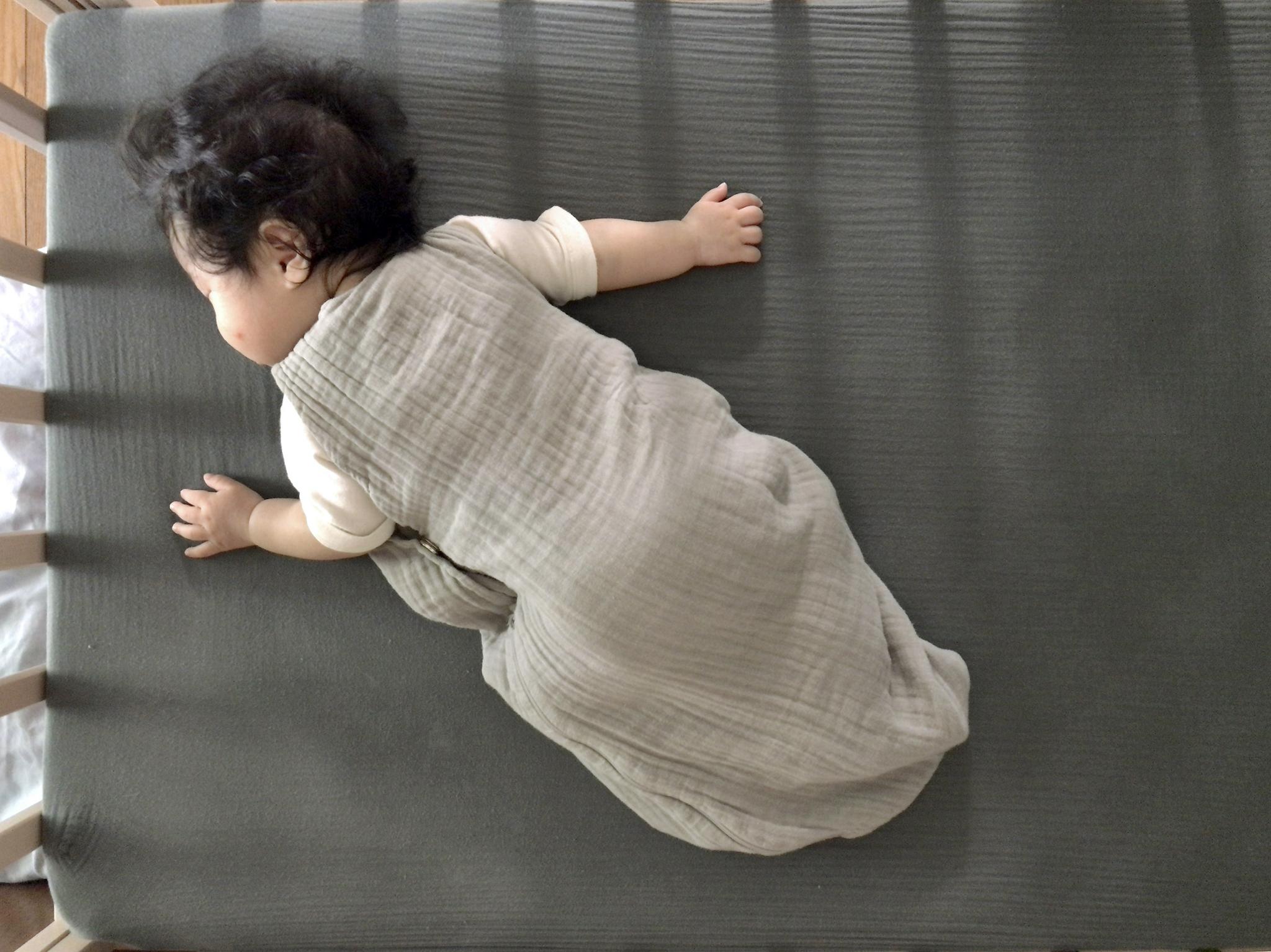 ところかわれば 森弘子 フランス 育児 乳児 子育て